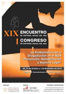congresodepastoralsocial