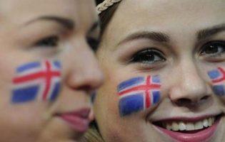 El secreto de Islandia para que sus jóvenes dejen de beber alcohol y de fumar